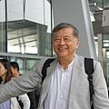 DSC08719第21屆鄧傳鈺(鄧澤光).JPG