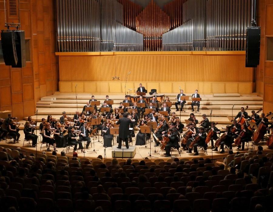 509 Peter Feranec 彼得.費拉內克 1964年 斯洛伐克指揮家04.jpg