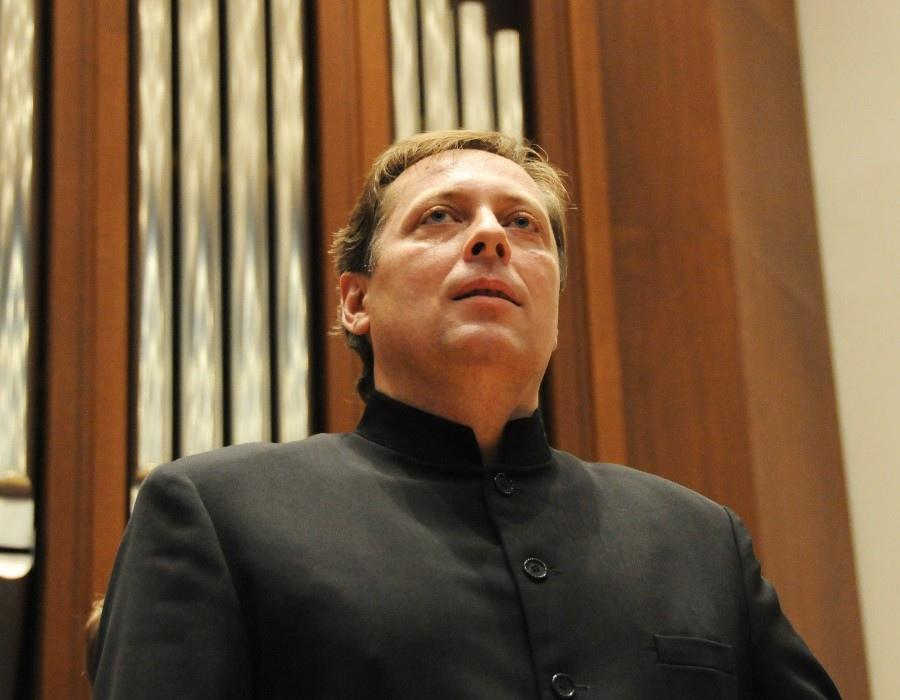 509 Peter Feranec 彼得.費拉內克 1964年 斯洛伐克指揮家01.jpg