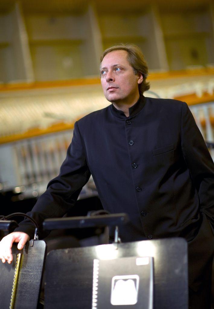 509 Peter Feranec 彼得.費拉內克 1964年 斯洛伐克指揮家05.jpg