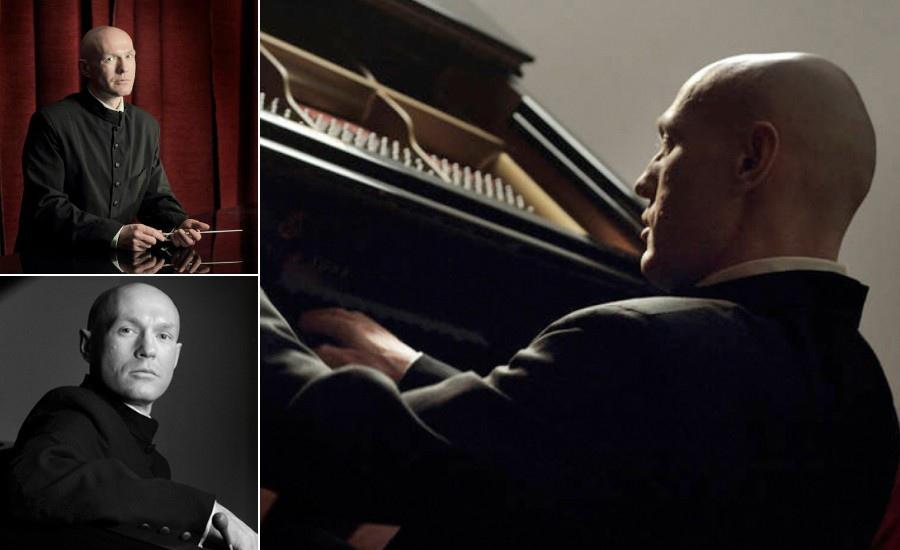 508 Marcin Grabosz 馬爾欽.格拉博斯 波蘭鋼琴家、指揮家02.jpg