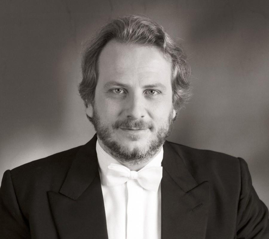 506 Philippe Auguin 菲利普.歐更 1961年 法國指揮家01.jpg