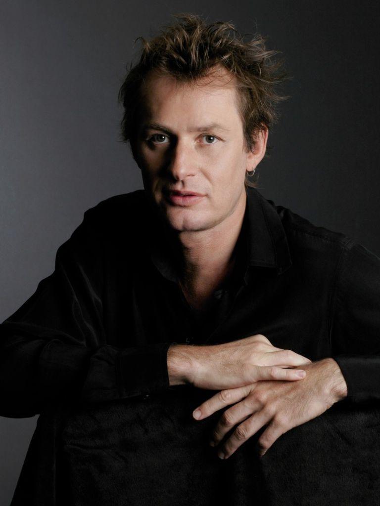 504 Richard Tognetti 理查.托奈提 1965年 澳大利亞小提琴家、作曲家、指揮家02.jpg