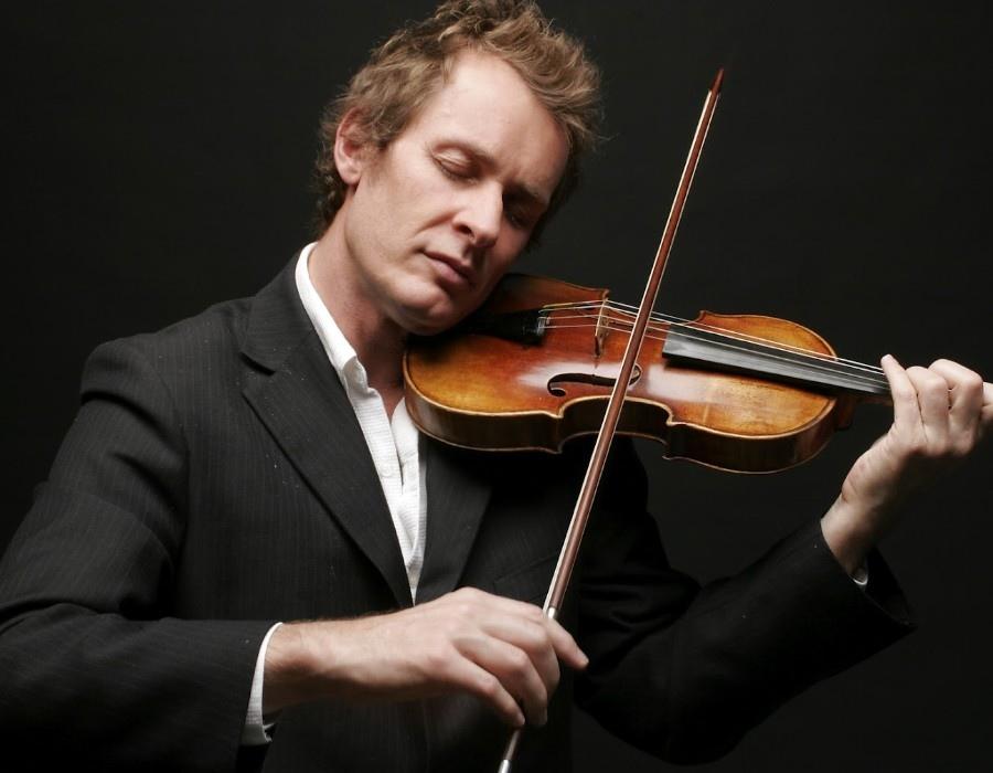 504 Richard Tognetti 理查.托奈提 1965年 澳大利亞小提琴家、作曲家、指揮家05.jpg