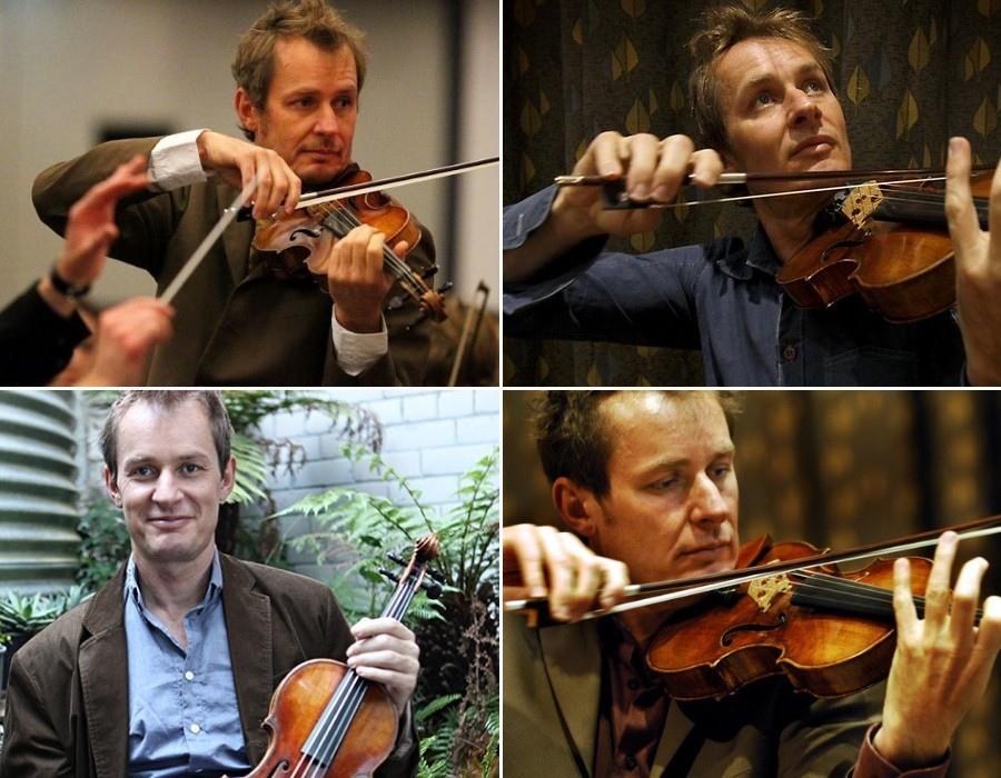 504 Richard Tognetti 理查.托奈提 1965年 澳大利亞小提琴家、作曲家、指揮家07.jpg