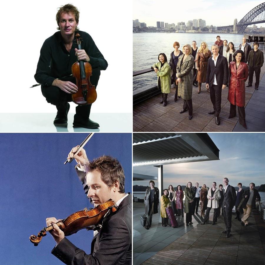 504 Richard Tognetti 理查.托奈提 1965年 澳大利亞小提琴家、作曲家、指揮家08.jpg