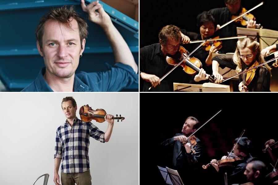 504 Richard Tognetti 理查.托奈提 1965年 澳大利亞小提琴家、作曲家、指揮家09.jpg