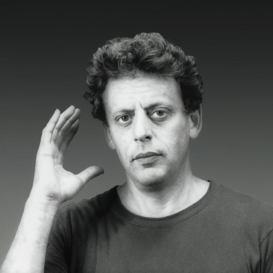 503 Philip Glass 菲利普.格拉斯 1937年 美國作曲家01.jpg