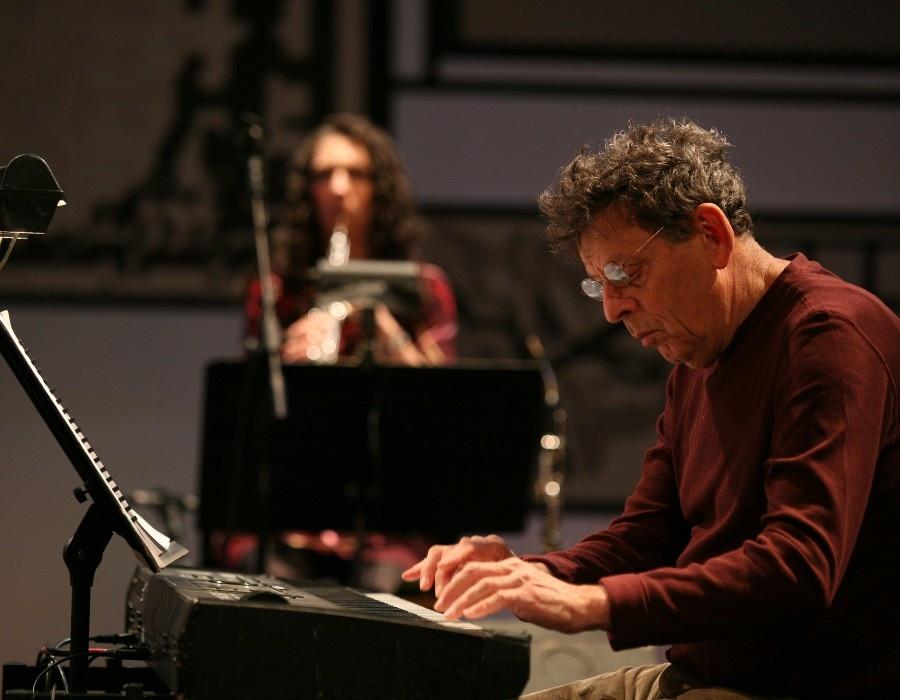 503 Philip Glass 菲利普.格拉斯 1937年 美國作曲家13.jpg