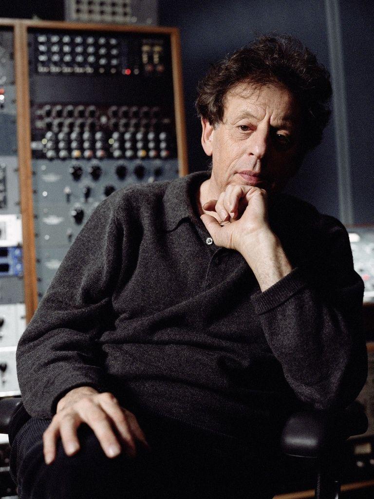 503 Philip Glass 菲利普.格拉斯 1937年 美國作曲家05.jpg