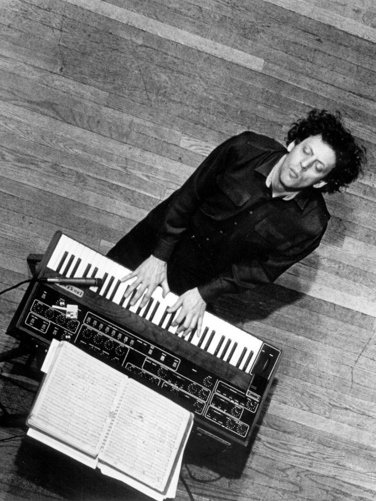 503 Philip Glass 菲利普.格拉斯 1937年 美國作曲家08.jpg
