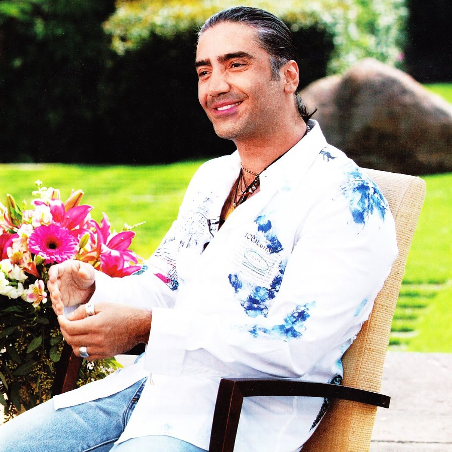 652 Alejandro Fernandez 亞雷漢德羅.費南德茲 1971年 墨西哥歌手08.jpg