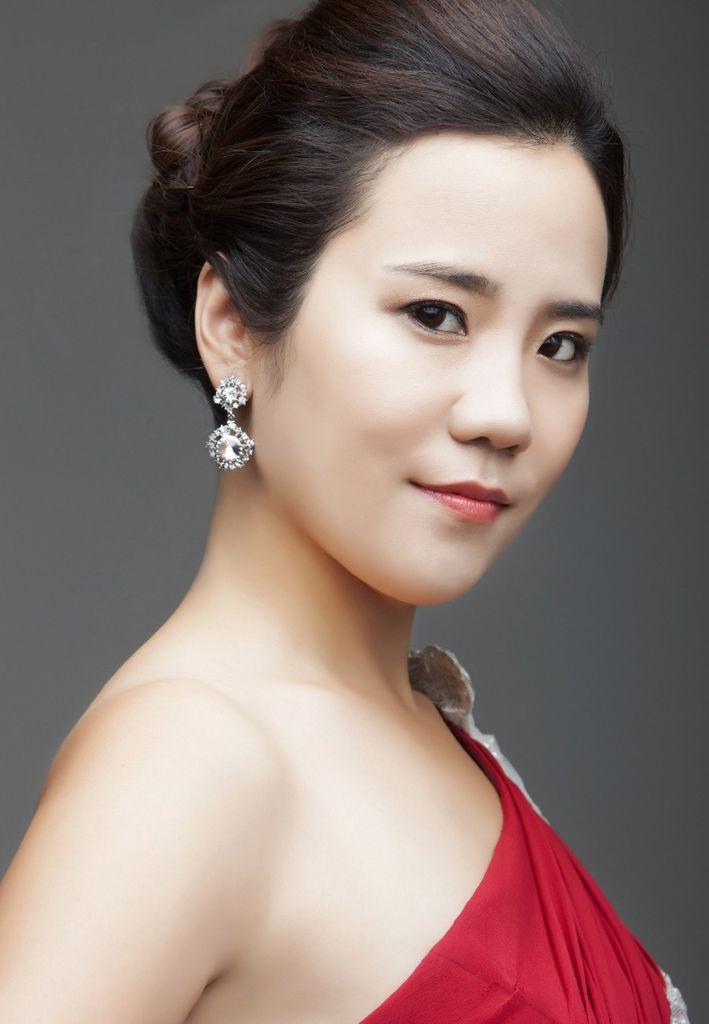 644 Hye Jung Lee 惠榮利 韓國女高音01.jpg
