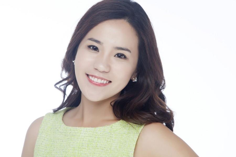 644 Hye Jung Lee 惠榮利 韓國女高音02.jpg