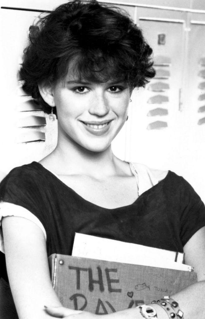 642 Molly Ringwald 莫莉.林瓦爾德 1968年 美國演員、歌手、舞蹈家、作家02.jpg