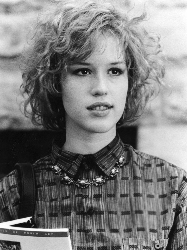 642 Molly Ringwald 莫莉.林瓦爾德 1968年 美國演員、歌手、舞蹈家、作家01.jpg