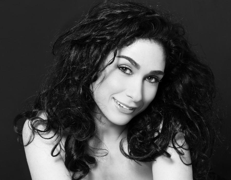 640 Rinat Shaham 里納特.沙漢姆 以色列女中音01.jpg