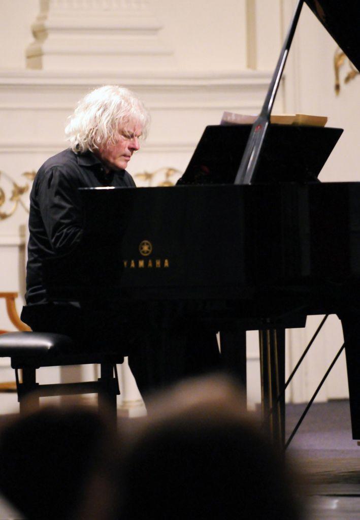 621 Ronald Brautigam 羅納德.布朗特加姆 1954年 荷蘭鋼琴家05.jpg