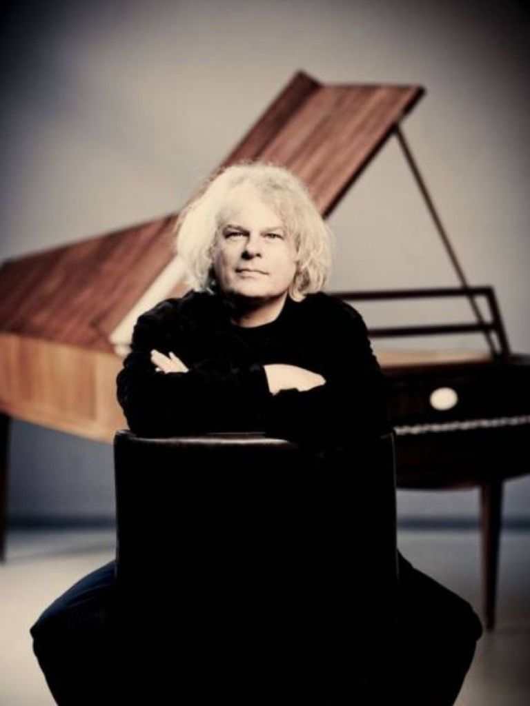 621 Ronald Brautigam 羅納德.布朗特加姆 1954年 荷蘭鋼琴家04.jpg