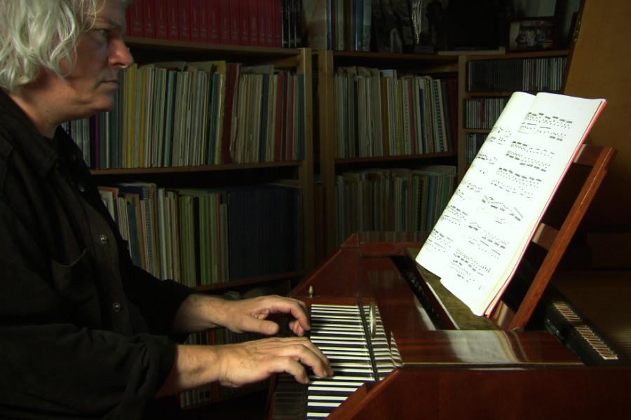 621 Ronald Brautigam 羅納德.布朗特加姆 1954年 荷蘭鋼琴家09.jpg