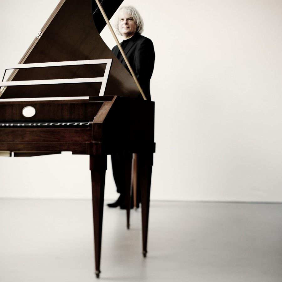 621 Ronald Brautigam 羅納德.布朗特加姆 1954年 荷蘭鋼琴家07.jpg