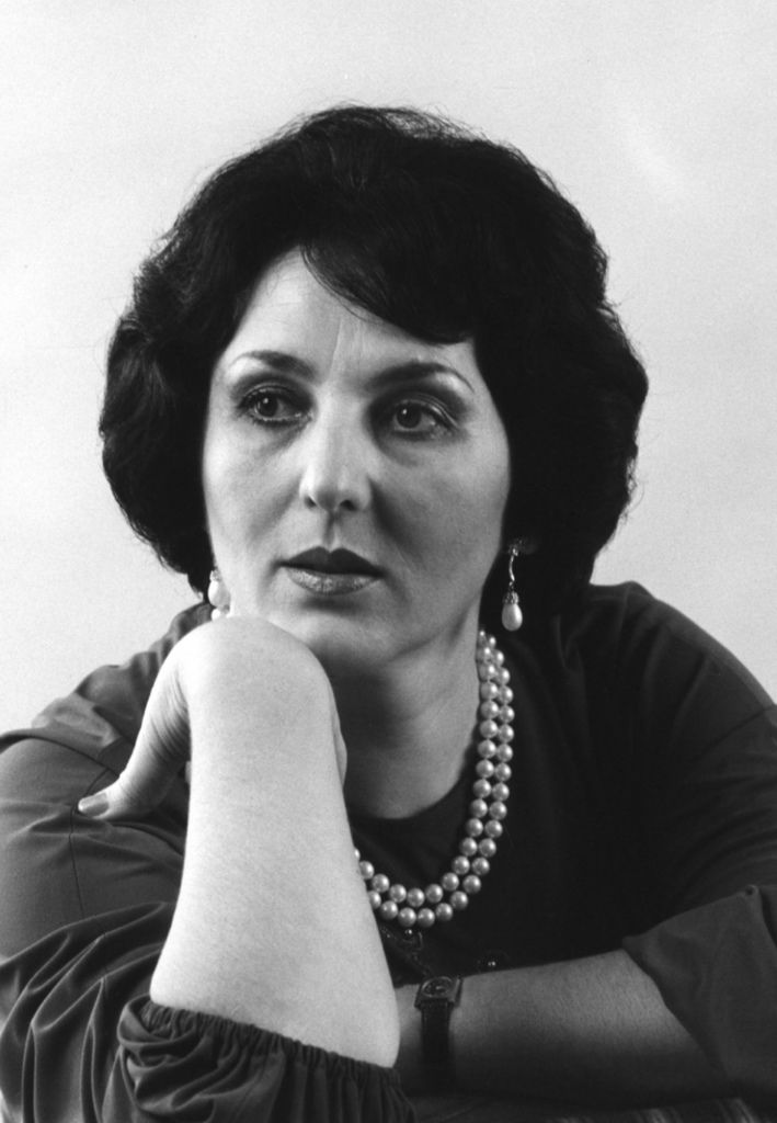 866 Ghena Dimitrova 蓋納.季米特洛娃 (1941年-2005年) 保加利亞女高音02.jpg