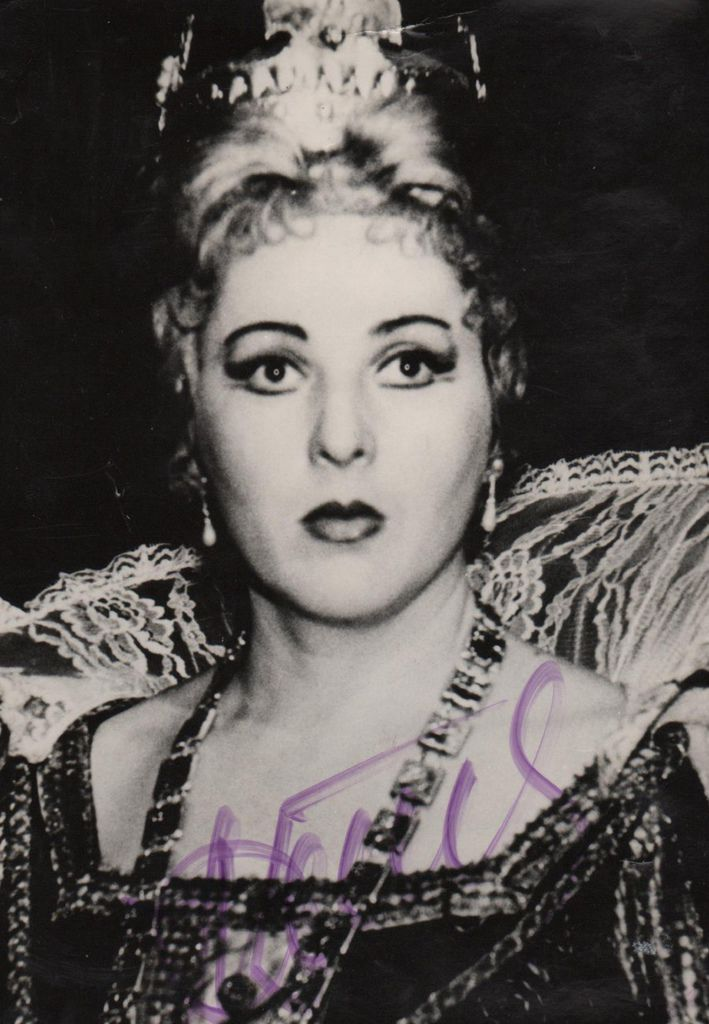 866 Ghena Dimitrova 蓋納.季米特洛娃 (1941年-2005年) 保加利亞女高音01.jpg