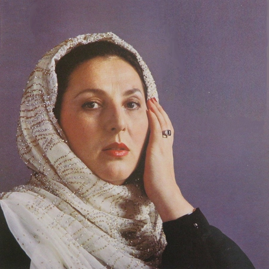 866 Ghena Dimitrova 蓋納.季米特洛娃 (1941年-2005年) 保加利亞女高音03.jpg