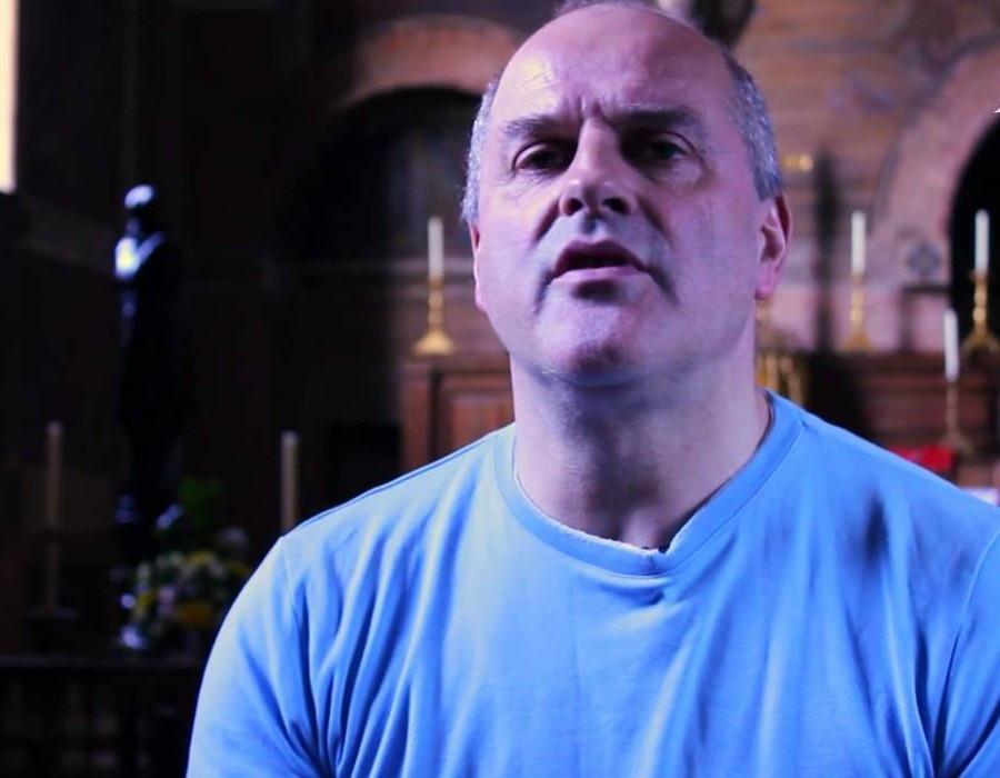867 Christopher Purves 克里斯多佛.帕維斯 英國男中低音04.jpg
