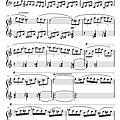 Shostakovich 蕭士塔高維契F大調第二號鋼琴協奏曲 IIb.jpg