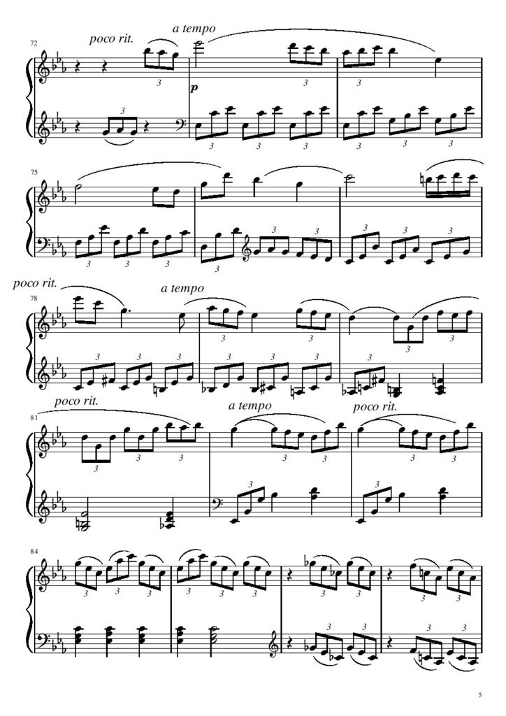 Shostakovich 蕭士塔高維契F大調第二號鋼琴協奏曲 IIe.jpg