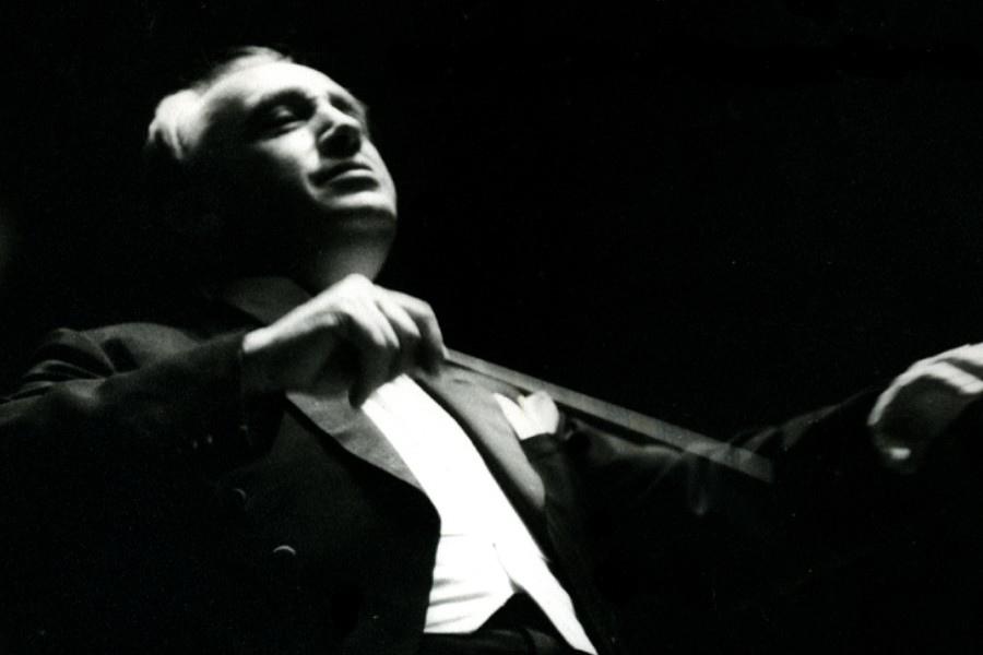 123 Constantin Silvestri 康斯坦丁.西爾維斯特裡 (1913年-1969年) 羅馬尼亞指揮家、作曲家03.jpg