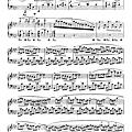 Chopin Impromptu in Ab major, op.29 04.jpg