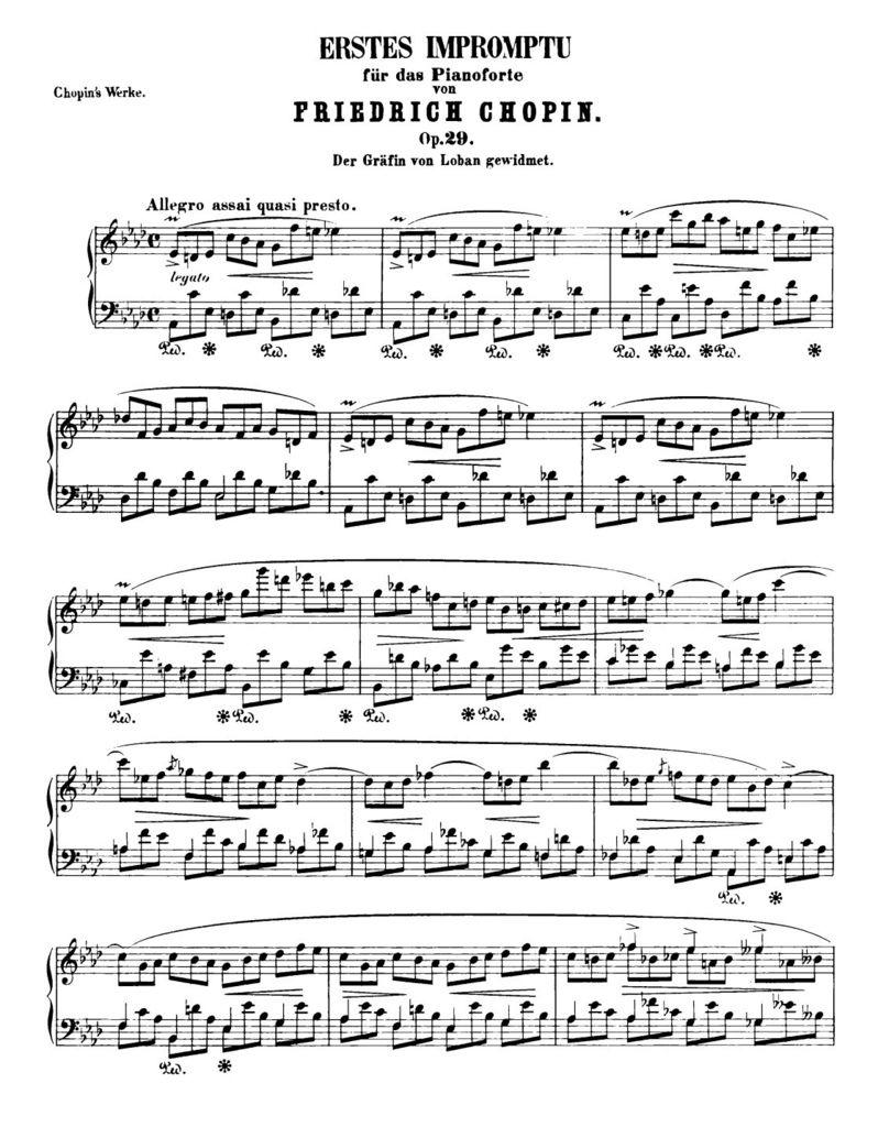 Chopin Impromptu in Ab major, op.29 01.jpg