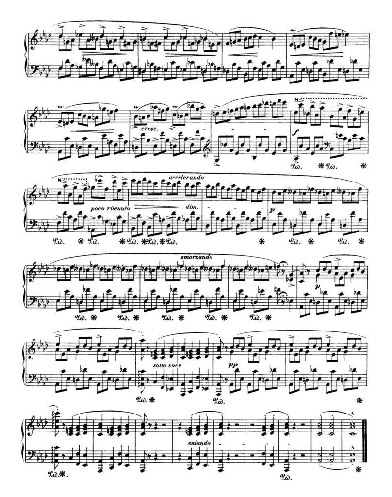 Chopin Impromptu in Ab major, op.29 05.jpg