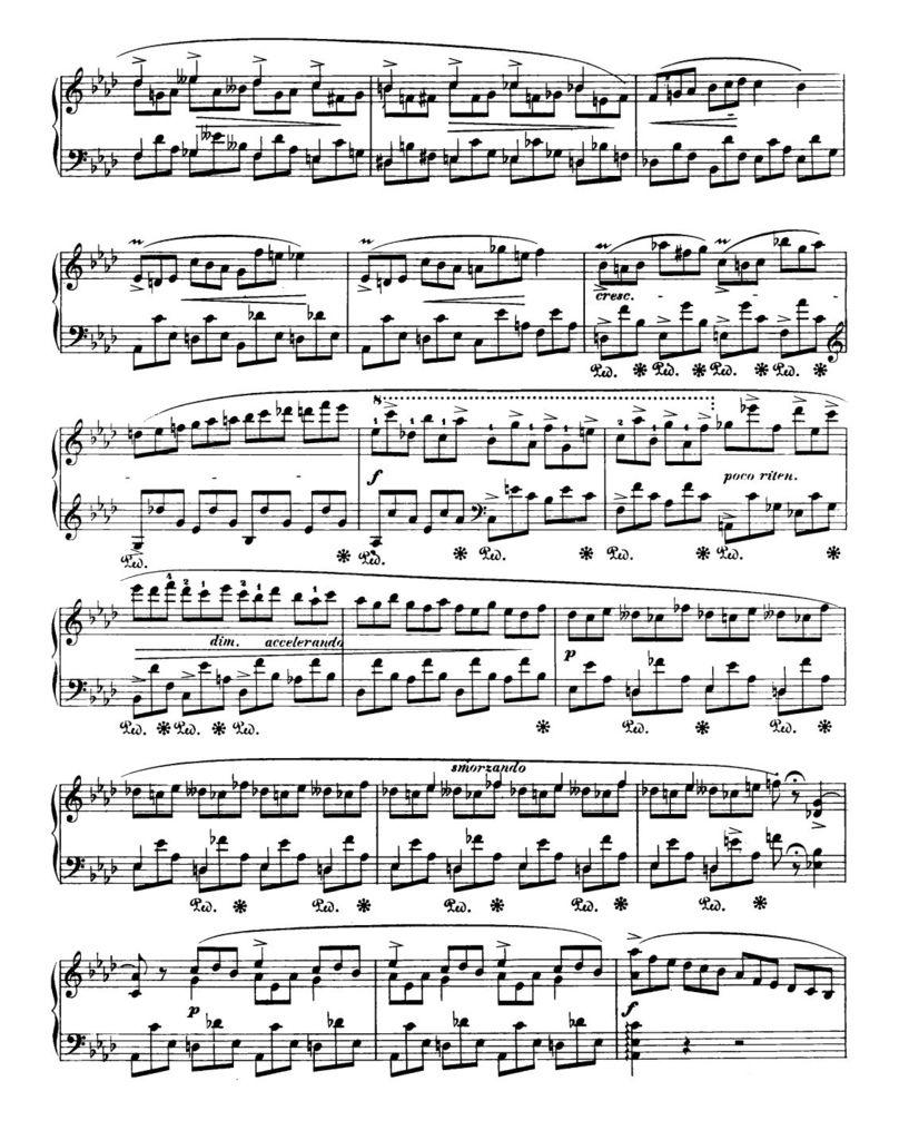 Chopin Impromptu in Ab major, op.29 02.jpg