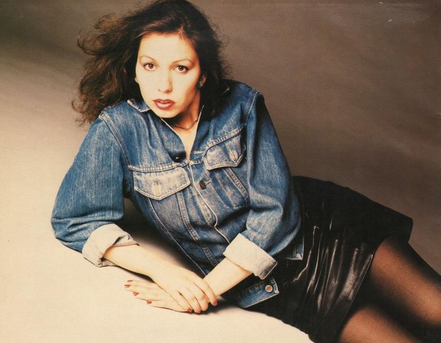 871 Jennifer Rush 珍妮佛·羅許 1960年 美國歌手11.jpg