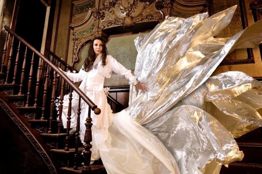 871 Jennifer Rush 珍妮佛·羅許 1960年 美國歌手13.jpg