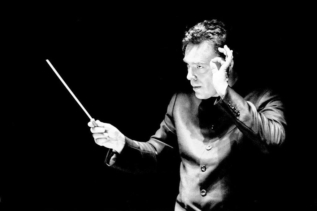 512 Yves Abel 伊夫.阿貝爾 1963年 德國指揮家04.jpg