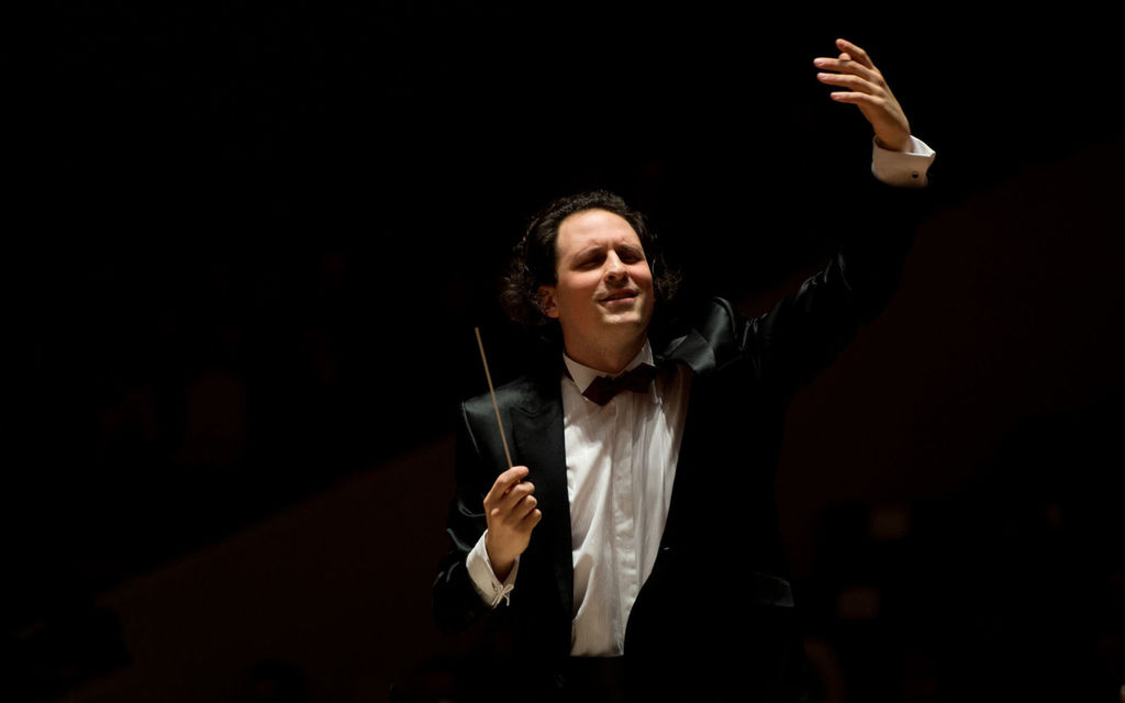 513 Alexandre Bloch 亞歷山大.布洛赫 1985年 法國指揮家05.jpeg