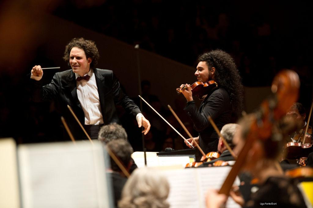 513 Alexandre Bloch 亞歷山大.布洛赫 1985年 法國指揮家06.jpg