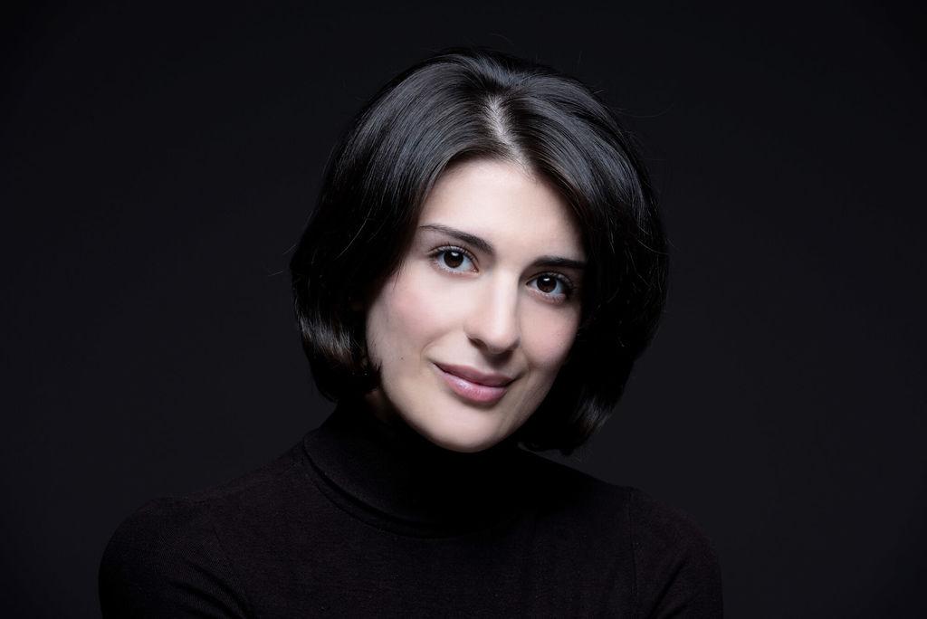 1080 Mariam Batsashvili 瑪麗亞姆.巴塔什維利 1993年 喬治亞鋼琴家05.jpg