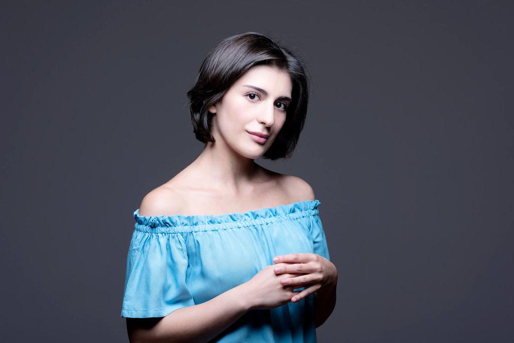 1080 Mariam Batsashvili 瑪麗亞姆.巴塔什維利 1993年 喬治亞鋼琴家07.jpg