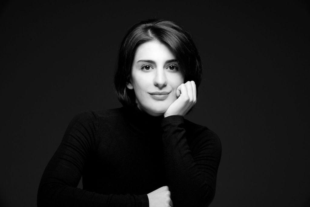 1080 Mariam Batsashvili 瑪麗亞姆.巴塔什維利 1993年 喬治亞鋼琴家08.jpg