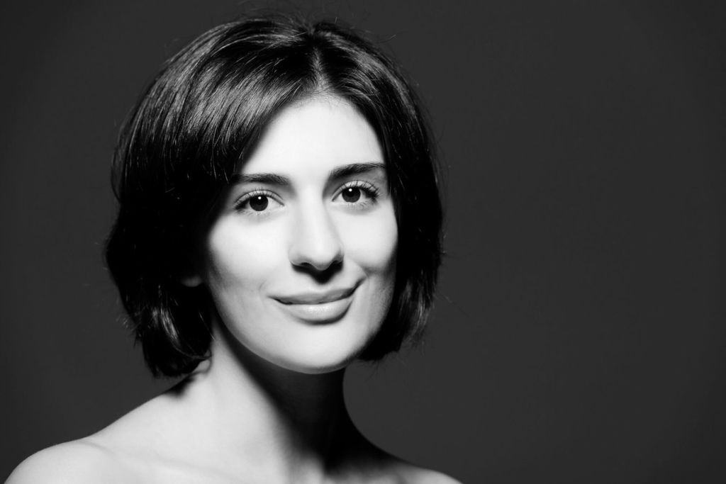 1080 Mariam Batsashvili 瑪麗亞姆.巴塔什維利 1993年 喬治亞鋼琴家11.jpg