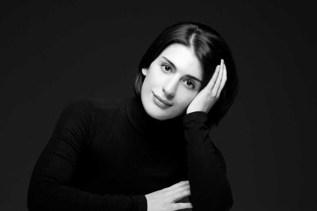 1080 Mariam Batsashvili 瑪麗亞姆.巴塔什維利 1993年 喬治亞鋼琴家09.jpg