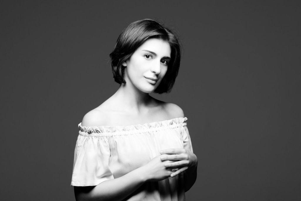 1080 Mariam Batsashvili 瑪麗亞姆.巴塔什維利 1993年 喬治亞鋼琴家14.jpg