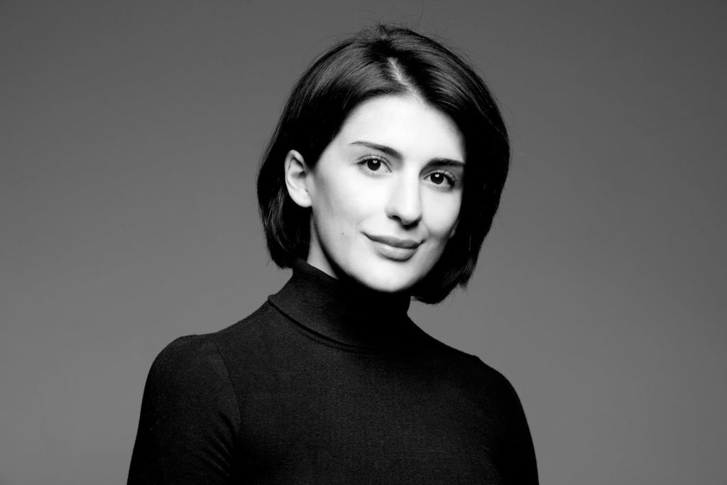 1080 Mariam Batsashvili 瑪麗亞姆.巴塔什維利 1993年 喬治亞鋼琴家10.jpg