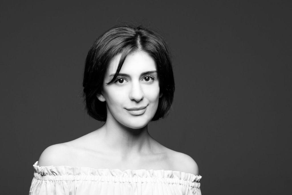 1080 Mariam Batsashvili 瑪麗亞姆.巴塔什維利 1993年 喬治亞鋼琴家12.jpg