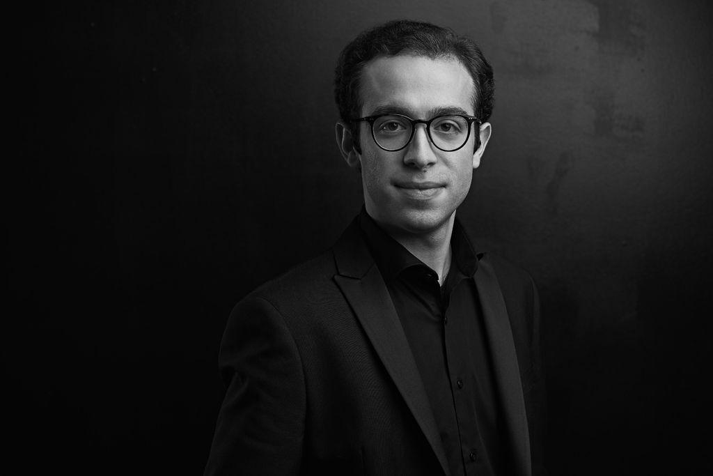 1081 Nicolas Namoradze 尼古拉斯.納莫拉澤 格魯吉亞鋼琴家鋼琴家、作曲家03.jpg